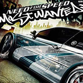 need for speed – most wanted game