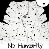 no humanity game