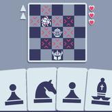 pawnbarian game