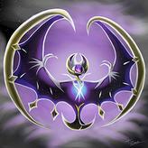 pokemon moon emerald game