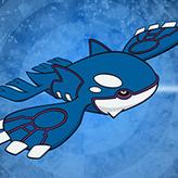 pokemon sapphire version game