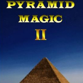 pyramid magic 2 game