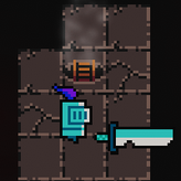 the vault of zort game