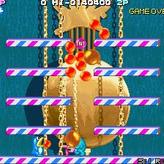 ultra balloon game