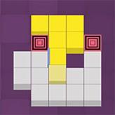 cube filler game