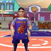 basketball io game