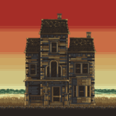 blackbile game