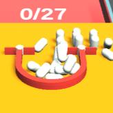 picker 3d game