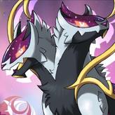 pokemon eclipse game