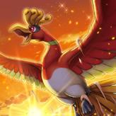 pokemon heartgold version game
