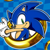 sonic classic collection game