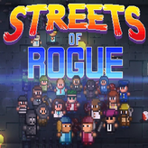 streets of rogue game