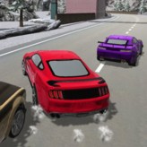 tm driver game