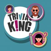 trivia king game