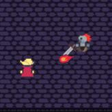 unprepared adventurer game