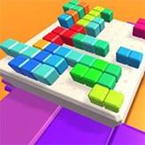 blocks by pixeloza game