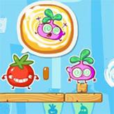 brave tomato 2 game