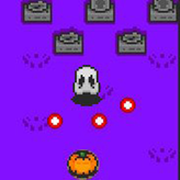 ghost 'n toast game
