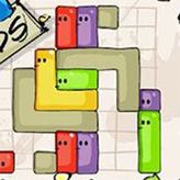 jelly doods game