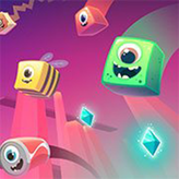 jump jelly jump game