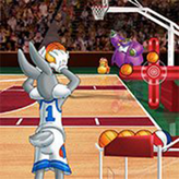 Looney Tunes: Space Jam