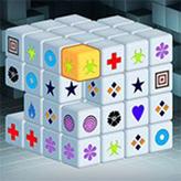 mahjongg dimensions game