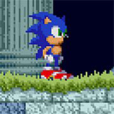 sonic: the lost land 2 game