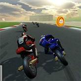 superbike gtx game