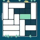 unblock puzzle frvr game