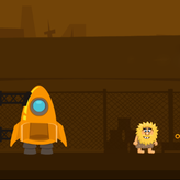 adam and eve: astronaut game