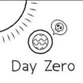 day zero game
