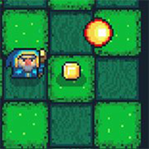 dungeon dash game