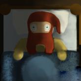 executioner's insomnia game