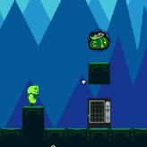 froggo coins game