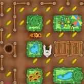scooby-doo doo good: food frenzy game