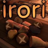 irori game