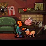 murder at the residence gudu game