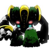 pokemon gaia game