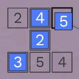 puzlogic 2 game