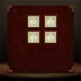 solomon's box game