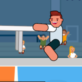 table tug online game