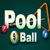 9 ball pool game
