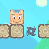 nimble boxes game
