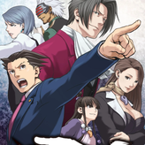 phoenix wright: ace attorney game