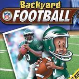 backyard football game