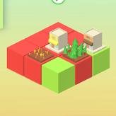 blocco game