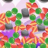 candy smash game