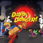 day of danger: henry danger game