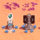 mars power industries game