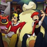 pokemon life game